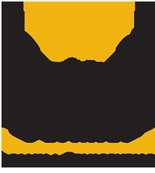 CENTURY 21 Lomax + Covarrubias